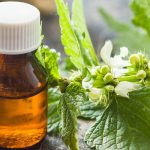 Natural Health Benefits Of CBD Oil For A Healthy Body