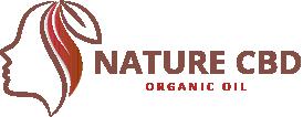 Nature CBD