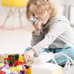 CBD in Asthma