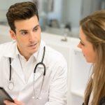 CBD Mitigating FIV Symptoms