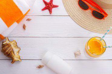 cbd-relieve-sunburns